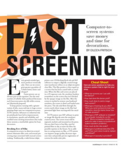 Fritsch-Wearables-FastScreening-300p
