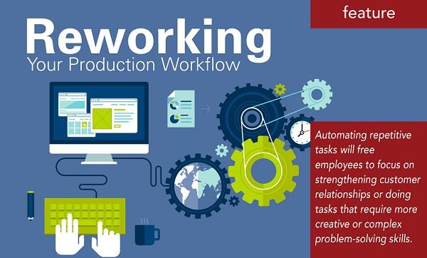 ReworkingWorkflowLR_1