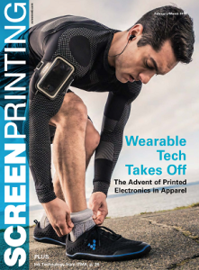 SPCover-WearableTech_2