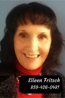 Eileen Fritsch