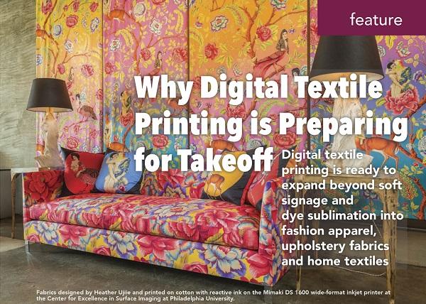 SGIAJournal-Textiles